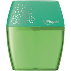 Temperino Maped - Shaker - 2 fori