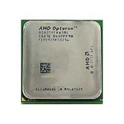 Processore Hewlett Packard Enterprise - Hp bl465c gen8 6272 kit