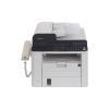 Fax Canon - I-sensys fax l410
