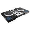 Produit DJ Hercules - Hercules DJ Control AIR S...