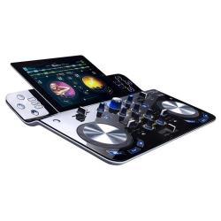 Controller Hercules - DJ CONTROLWAVE