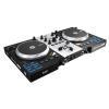 Console DJ Hercules - DJ Control Air Plus S