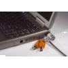 Kensington - Kensington MicroSaver Laptop...