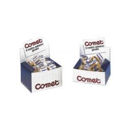 Nastro Comet - 64160-00000-04