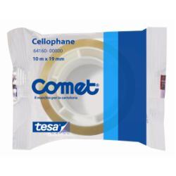 Nastro Comet - 64160-00000-05