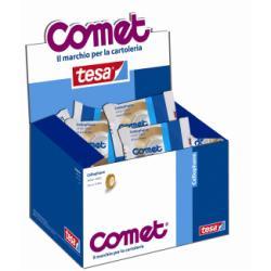 Nastro Comet - 64160-00022-02