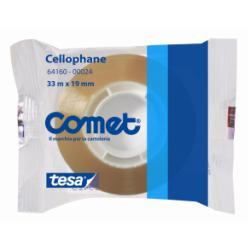 Comet - 64160-00029-01