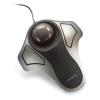 Mouse Kensington - Orbit Optical Trackball