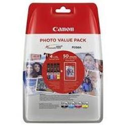 Canon - 6443b006