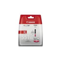 Cartuccia Canon - Cli-551 xl