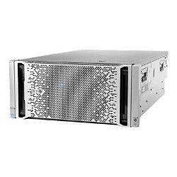 Server Hewlett Packard Enterprise - Ml350pr08 e5-2640 sff eng str