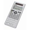 Calculatrice Canon - Canon F-789SGA - Calculatrice...