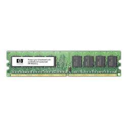 Memoria RAM Hewlett Packard Enterprise - 647901-b21
