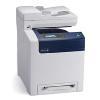 Multifunzione laser Xerox - Workcentre 6505v_dn