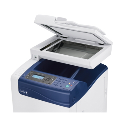 Imprimante laser multifonction WORKCENTRE 6505V_N  COPIA/STAMPA/SCANSIONE A COLORI/FAX  A COLORI  23 PPM A COLORI  23 PPM IN B/N  A4 CON FRONTE/RETRO AUTOMATICO
