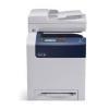 Imprimante laser multifonction Xerox - Xerox WorkCentre 6505N -...