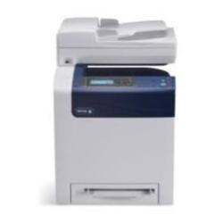 Multifunzione laser Xerox - Workcentre 6505v_n
