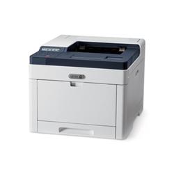 Stampante laser Xerox - 6510v_dn
