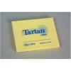 Post-it Post-it - Tartan 10276 - Notes - 102 x 76...