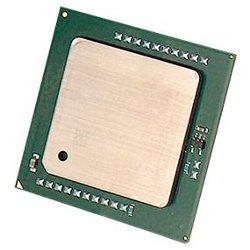 Processore Hewlett Packard Enterprise - Hp dl360p gen8 e5-2630 kit