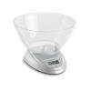 Balance de cuisine Meliconi - Meliconi Bowl - Balance de cuisine