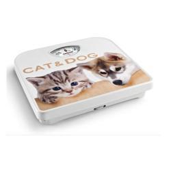 Bilancia pesa persone Meliconi - Cat   dog