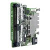 Controller raid Hewlett Packard Enterprise - Hp smart array p721m/512 renew