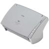 Scanner Canon - Canon imageFORMULA DR-C130 -...