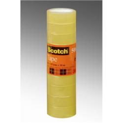 Nastro Scotch - 508-1533