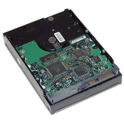 Hard disk interno Hewlett Packard Enterprise - 659341-b21