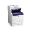 Imprimante laser multifonction Xerox - Xerox WorkCentre 6605N -...