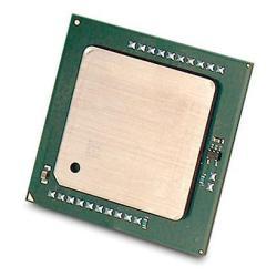 Processore Hewlett Packard Enterprise - E5-2620