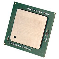 Processore Hewlett Packard Enterprise - Hp sl250s gen8 e5-2630 kit