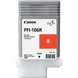 Serbatoio inchiostro Canon - Serb. magenta pfi-106 ipf63xx