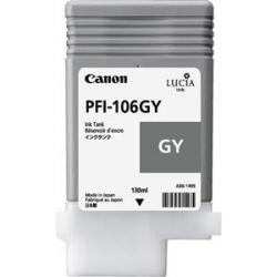 Serbatoio Canon - Serb. grigio pfi-106 ipf63xx