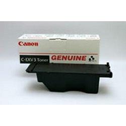 Toner Canon - C-exv3