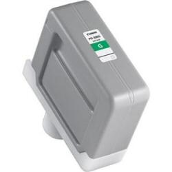 Serbatoio Canon - Serbatoio verde pfi-306 g   singolo