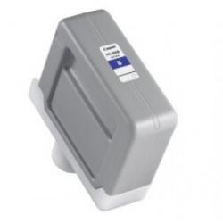 Serbatoio Canon - Serbatoio blue pfi-306 b   singolo