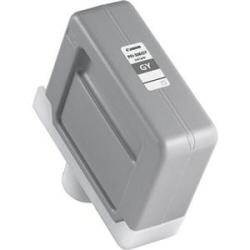 Serbatoio Canon - Serbatoio grigio pfi-306 gy singolo