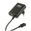 Batterie Ansmann - ANSMANN - Adaptateur secteur -...