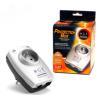 Prise Eaton - Eaton Protection Box 1 Tel@ -...
