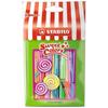 Stabilo - Stabilo Pen 68 Mini Sweet...