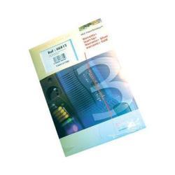 Extension Eaton PowerServices Warranty+ Silver - Contrat de maintenance prolongé - remplacement - 3 années - sur site - pour MGE UPS Pulsar EXtreme 2000 VA Install, 2200 C, 3000 VA Hot-swap, 3000 VA Install, 3200 C