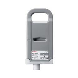 Serbatoio inchiostro Canon - Serbatoio grigio pfi-706