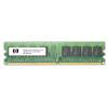 Memoria RAM Hewlett Packard Enterprise - 669324-b21