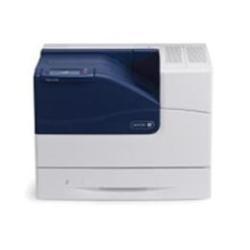 Imprimante laser Xerox Phaser 6700N - Imprimante - couleur - laser - A4/Legal - 2 400 x 1 200 ppp - jusqu'� 45 ppm (mono) / jusqu'� 45 ppm (couleur) - capacit� : 700 feuilles - USB, Gigabit LAN