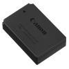 Batterie Canon - Canon LP-E12 - Pile pour...