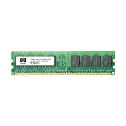 Memoria RAM Hewlett Packard Enterprise - 676333-b21