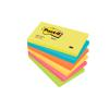 Post-it Post-it - Post-it 655-TFEN - Notes - 76 x...