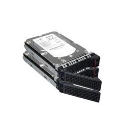 Disque dur interne Lenovo - Disque dur - 300 Go - échangeable à chaud - 2.5